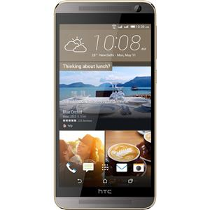 HTC One E9s LTE 16GB Dual SIM